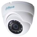 HD-CVI видеокамера Dahua DH-HAC-HDW1000MP-S2 (3.6mm) Slezhka