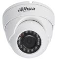 HD-CVI видеокамера Dahua DH-HAC-HDW1000MP-S2 (3.6mm) gray Slezhka