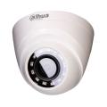 HD-CVI видеокамера Dahua DH-HAC-HDW1000MP-S3 (2.8mm) Slezhka