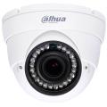 HD-CVI видеокамера Dahua DH-HAC-HDW1100RP-VF-S3 Slezhka