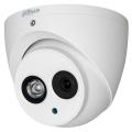 HD-CVI видеокамера Dahua DH-HAC-HDW1200EMP-A-S3 (3.6mm) Slezhka