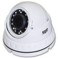 MHD видеокамера Atis AMVD-2MVFIR-30W/2.8-12 Pro (AHD, HDCVI, HDTVI, АНАЛОГ) Slezhka
