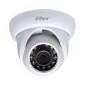 MHD видеокамера LightVision VLC-2192DM (3.6мм) white Slezhka
