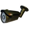 MHD видеокамера LightVision VLC-6192DM (3.6мм) graphite Slezhka
