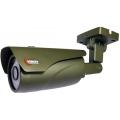 MHD видеокамера LightVision VLC-1192WM (3.6мм) graphite Slezhka