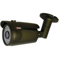 MHD видеокамера LightVision VLC-8192WM (3.6мм) graphite Slezhka