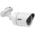 MHD видеокамера Neostar THC-1007IR (3.6 мм) Slezhka