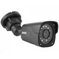 MHD видеокамера Neostar THC-1030IR (2.8-8мм) graphite Slezhka