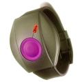 Брелок Visonic MCT-211 браслет Slezhka