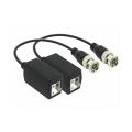 Приёмо-передатчик Dahua PFM800-4MP (комплект передачи видео пассивный) Slezhka