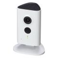 Ip видеокамера Dahua DH-IPC-C15P Slezhka