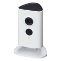 Ip видеокамера Dahua DH-IPC-C35P Slezhka