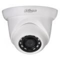 Ip видеокамера Dahua DH-IPC-HDW1320SP-S3 (2.8mm) Slezhka