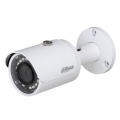 Ip видеокамера Dahua DH-IPC-HFW1020SP-S3 (3.6 мм) Slezhka