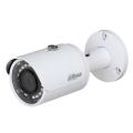 Ip видеокамера Dahua DH-IPC-HFW1320SP-S3 (3.6mm) Slezhka