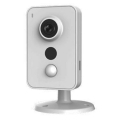 Ip видеокамера Dahua DH-IPC-K35AP Slezhka