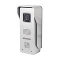 Вызывная IP панель Assistant AVP-500IP Wi-Fi Slezhka