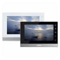 Видеодомофон цветной Dahua DH-VTH1550CHW-2 Slezhka