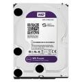 HDD накопитель WD 1000Gb Purple WD10PURX Slezhka