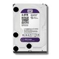 HDD накопитель WD 4000Gb Purple WD40PURX Slezhka