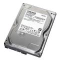 HDD накопитель Toshiba 1000Gb DT01ACA100 Slezhka