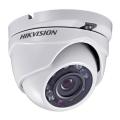 TurboHD видеокамера Hikvision DS-2CE56D0T-IRM (2.8mm) Slezhka