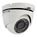 TurboHD видеокамера Hikvision DS-2CE56D0T-IRMF (2.8mm) Slezhka