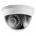 TurboHD видеокамера Hikvision DS-2CE56D0T-IRMMF (2.8mm) Slezhka