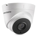 TurboHD видеокамера Hikvision DS-2CE56D0T-IT3F (2.8 mm) Slezhka