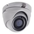 TurboHD видеокамера Hikvision DS-2CE56D7T-ITM (2.8mm) Slezhka