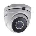 TurboHD видеокамера Hikvision DS-2CE56F7T-IT3Z (2.8-12mm) Slezhka