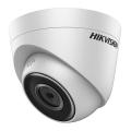 Ip видеокамера Hikvision DS-2CD1321-I (2.8 mm) Slezhka