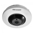 Ip видеокамера Hikvision DS-2CD2955FWD-I (1.05 mm) Slezhka