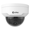 Ip видеокамера Zetpro ZIP-324ER3-DVPF28 Slezhka