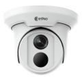 Ip видеокамера Zetpro ZIP-3611SR3-PF28 Slezhka