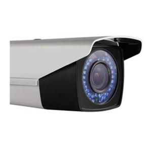 TurboHD видеокамера Hikvision DS-2CE16D1T-VFIR3