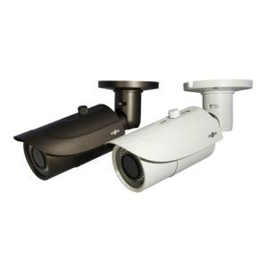 TurboHD видеокамера Gazer СТ212