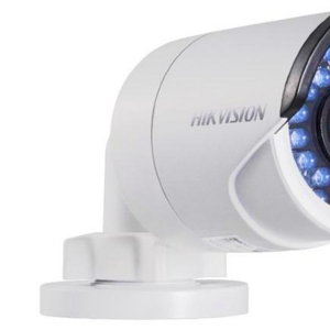 Ip видеокамера Hikvision DS-2CD2020F-I (4mm)