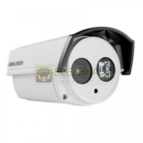 Ip відеокамера Hikvision DS-2CD1202-I3 (4mm)