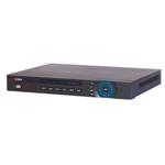 NVR (IP Регистраторы)